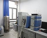 台式FT轨道阱高分辨液质联用仪