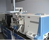 液相色谱-线性离子阱质谱联用仪