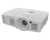 投影机HD260S