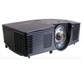 短焦投影机X316ST
