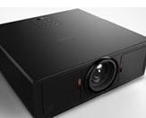 多功能高亮激光工程投影机ZH510T
